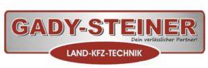 Landmaschinen Gady Steiner